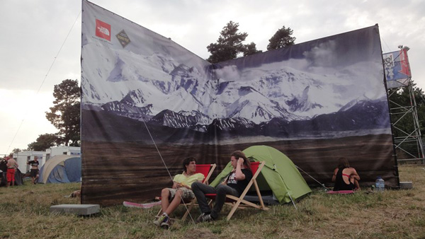 Namiot-pokazowy-72dpi