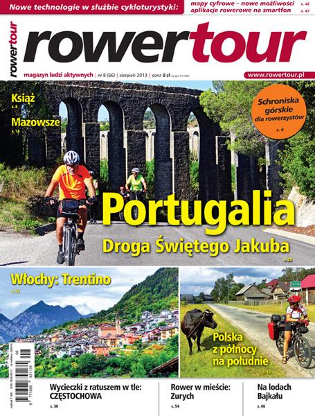 ROWERTOUR_08_sierpien_2013_net