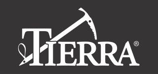 Tierra_logo