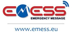 emess_logo