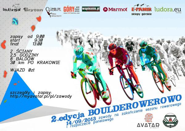 06avatar-zawody-rowerowo-boulderowe-plakat