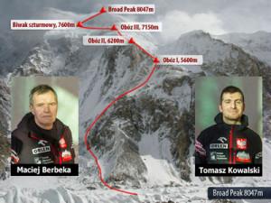 09-Broad-Peak-raport-Komisji-przekazany-PZA