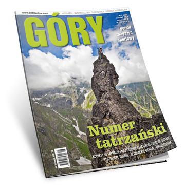 11gory-nr-tatrzanski