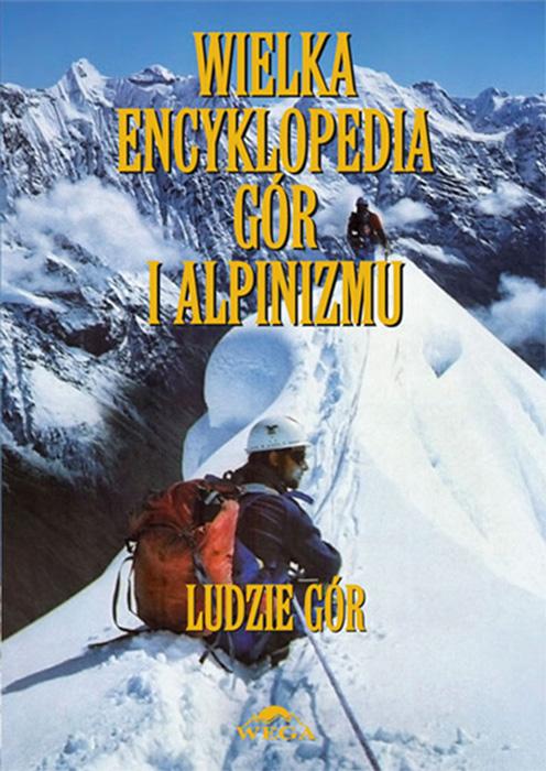 17-Wielka-Encyklopedia-Gor-i-Alpinizmu-Ludzie-Gor