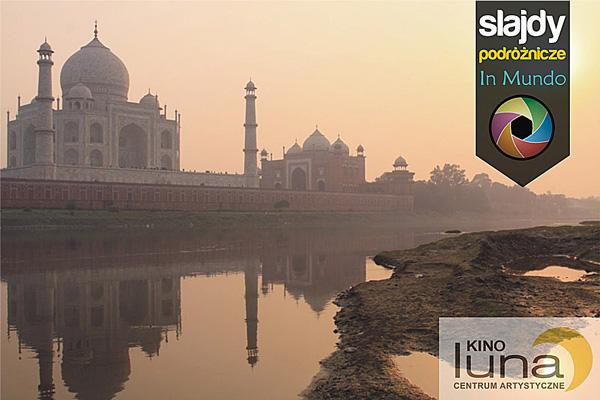 3_Indie