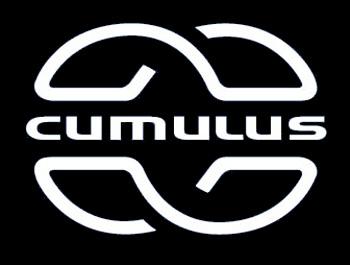 Cumulus_logo