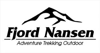 Fjord_nansen_m