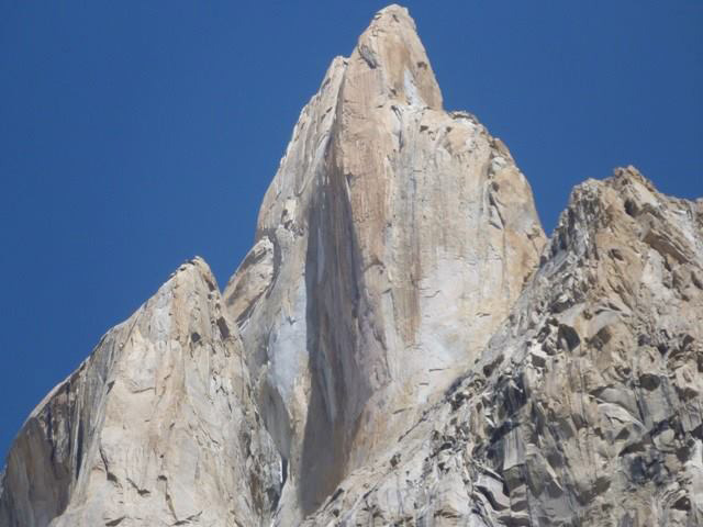 Great_Trango_Tower_1