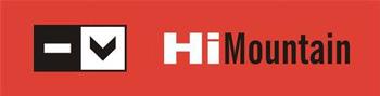 HiMountain-m
