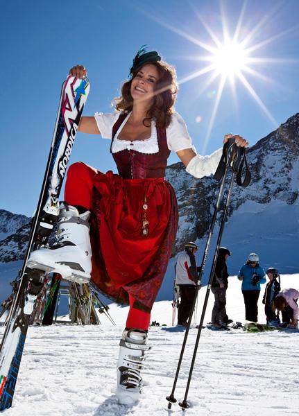 StubaiGlacier_Ski-Octoberfest-02---300dpiWeb