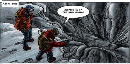 07-Polskie-komiksy-wspinaczce-po-francusku-01