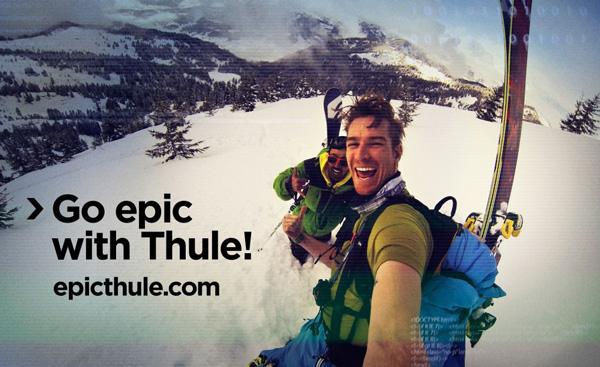 EpicThule_s