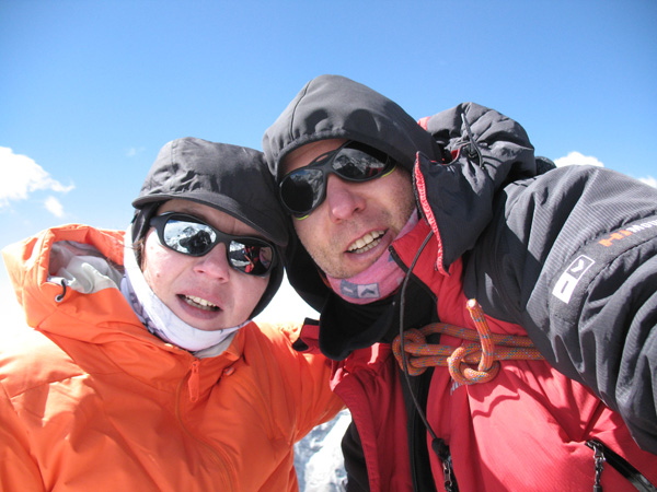 Iza-i-Artur-na-Island-Peaku,-2008-(2)