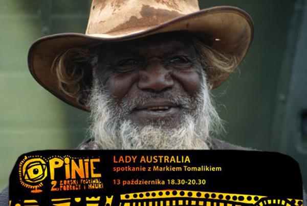 OPINIE---Lady-Australia