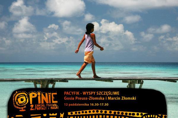 OPINIE---Pacyfik---Wyspy-szczęśliwe
