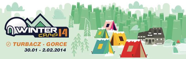 Wintercamp_2014