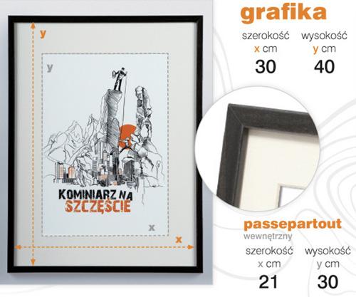 climbe_grafika