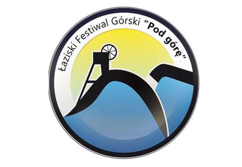 laziski-festiwal