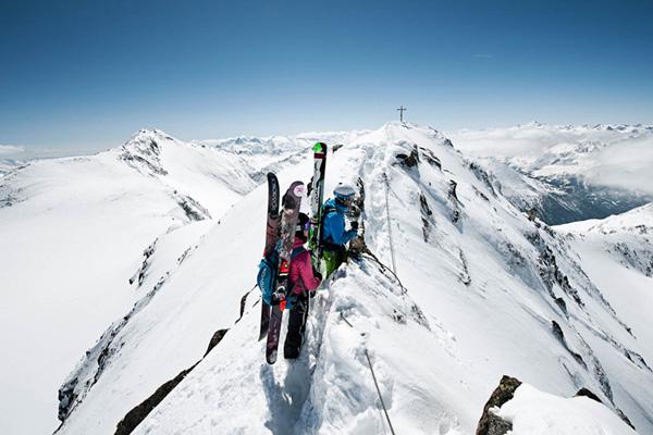 skitouren_gletscher