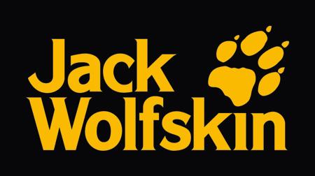 Jack_Wolfskin_new