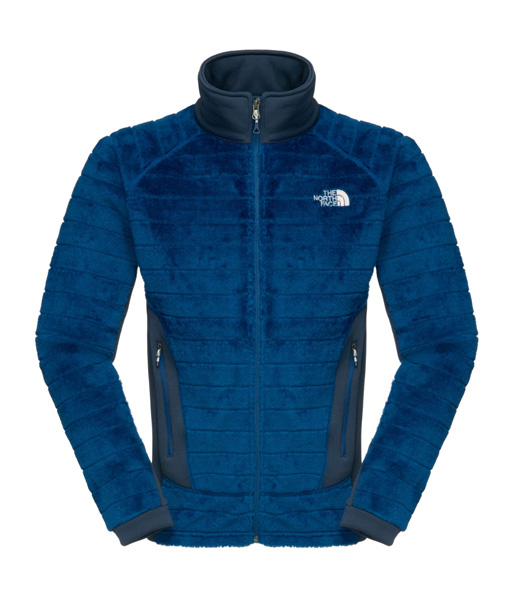 The North Face, Radium High Loft Jacket
