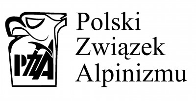 PZA-logo-400x207