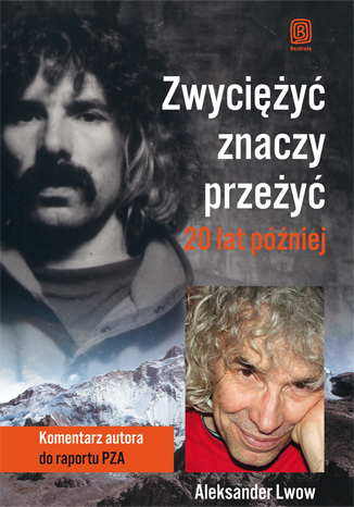 Zwyciężyć-znaczy-przeżyć-20-lat-później-Aleksander-Lwow