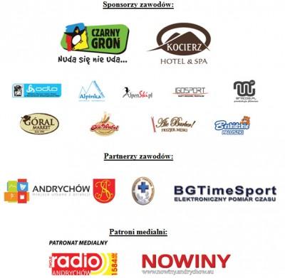 jesienny-bieg-potrojnej-sponsorzy-400x391