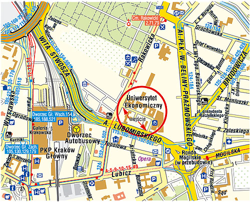 mapa_KFG