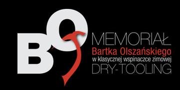 memorial_bartek