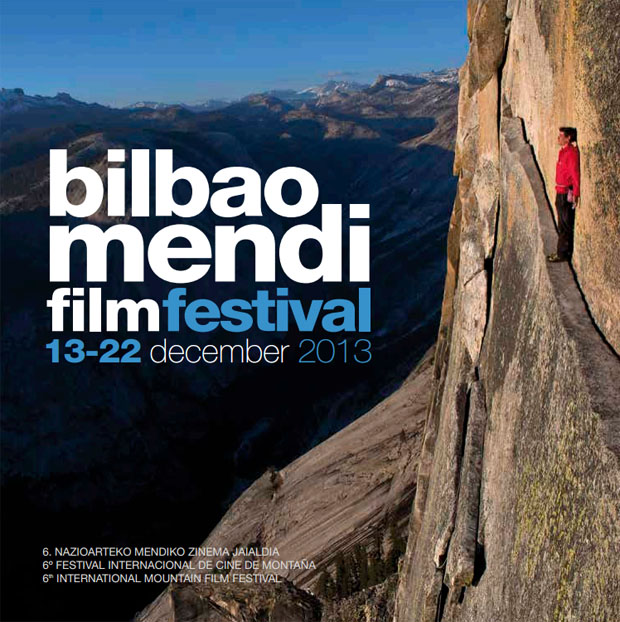 Bilbao-Mendi-Film-Festival-2013-plakat