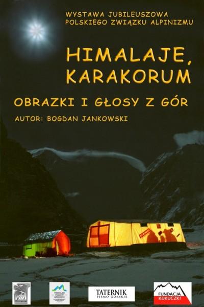 HIMALAJE-KARAKORUM.-Obrazki-i-głosy-z-gór.-Wystawa-jubileuszowa-Polskiego-Związku-Alpinizmu-400x600
