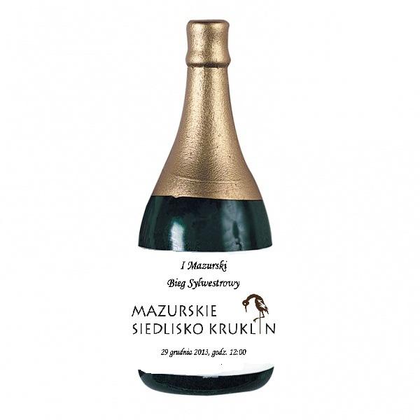 I-Mazurski-Bieg-Sylwestrowy---okolicznościowy-szampan