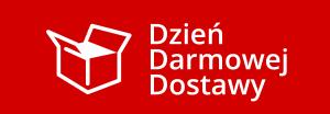 ddd-logo-2-300x104