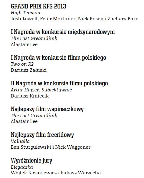 kfg-filmy