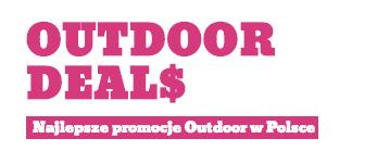 outdoordeals-pl