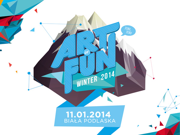 winter_art_of_fun