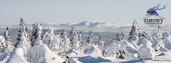 zimowy-ultramaraton5