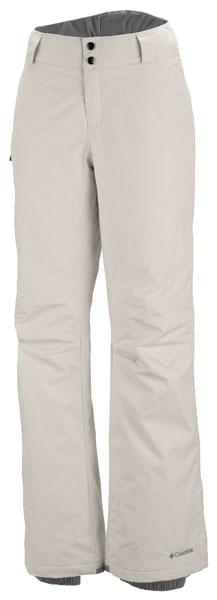 Damskie spodnie Bugaboo™