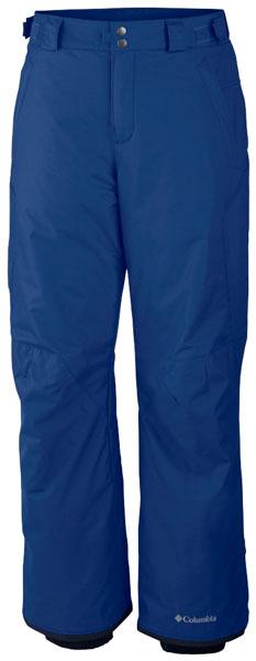 Męskie spodnie Bugaboo™ II
