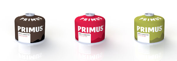 PRIMUS_GasAssortment_2014_3D
