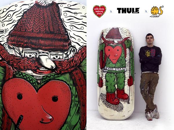Thule_LisKula_01