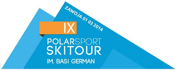 polar_sport_skitour_14_logo