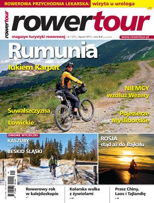 ROW 01 OKL STYCZEN 2014.qxp:Rower makieta