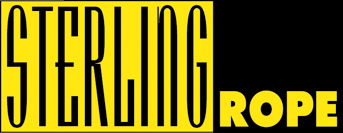 sterling_rope_logo