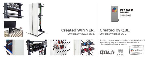 winner_pl