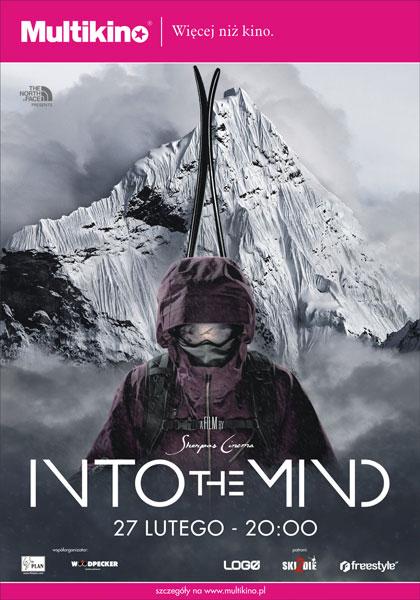 Najlepszy-film-o-narciarstwie-2013-roku-,-czyli-INTO-THE-MIND-w-Multikinie_plakat