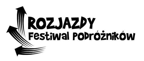 ROZJAZDY-logo