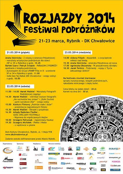 Rozjazdy-2014---Plakat---internet-(1)