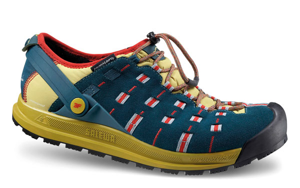 SALEWA - MS CAPSICO INSULATED